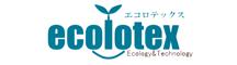 (株)エコロテックス