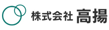 株式会社フジヤマ