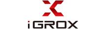 iGROX Air-circleスマートマットレス