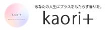 kaori+